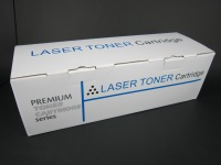 Compatible Brother  TN2030, TN2250 Laser Toner for DCP7060, DCP7065,DCP7055, HL2130, HL2132, HL2240 , HL2242 , HL2250 ,  HL2270 , MFC7360 , MFC762 , MFC7460 , MFC7860